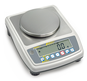 Mantenimiento Preventivo Balanza De Precision Calibracion