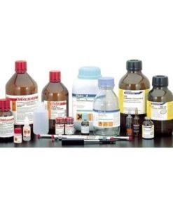 Reactivos para Laboratorio Kasalab
