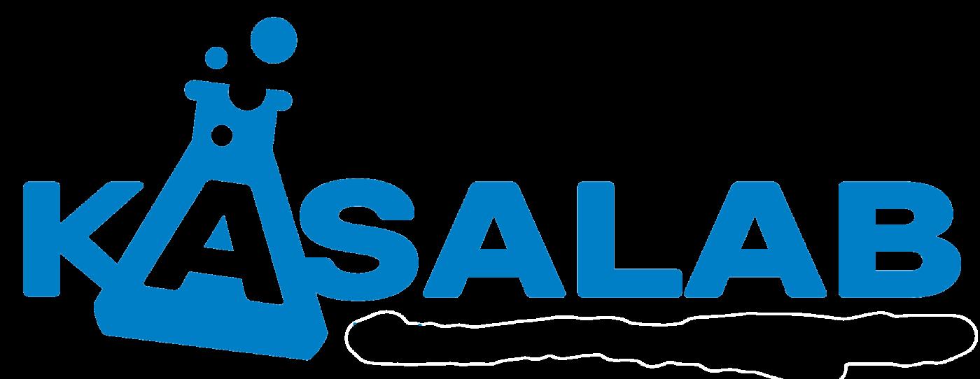 Kasalab logo