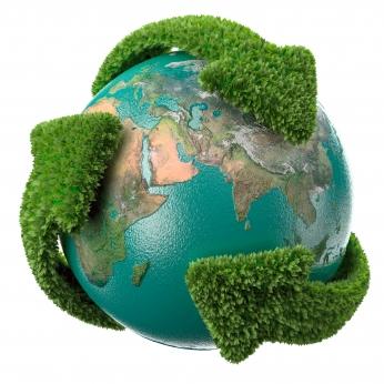 Consultorias ambientales